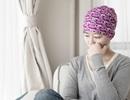 Thành trì quan trọng cuộc chiến chống ung thư