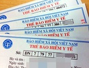 BHXH VN: 3 trường hợp thẻ BHYT năm 2017 hết hạn vẫn được thanh toán
