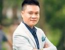 """Hoàng Tùng: """"Trả cát- sê 100 triệu tôi cũng không hát nhạc Sơn Tùng"""""""