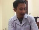 Cán bộ bệnh viện bị tố hành nghề phong thủy khiến dân mất tiền oan