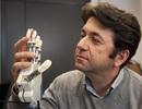 Chế tạo thành công thế hệ cánh tay robot mới