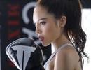 """Hoa hậu Kỳ Duyên: """"Tôi không chối bỏ những sai lầm trong quá khứ"""""""