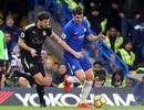 Chelsea 0-0 Leicester: Thất vọng với nhà đương kim vô địch