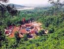 Bộ Xây dựng chấp thuận dự án Resort trong khu bảo tồn đặc biệt Côn Sơn?