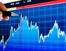 """""""Thị trường chứng khoán đã trưởng thành hơn, không phải cái gì cũng mua và bán bất kỳ cái gì"""""""