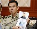 Thủ tướng Hun Sen bổ nhiệm con rể làm phó cảnh sát trưởng Campuchia