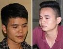 Cướp tài sản lái xe taxi trên đường cao tốc Nội Bài - Lào Cai