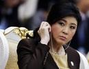 Đảng Pheu Thai: Bà Yingluck được cấp thị thực ở lại Anh hơn 3 năm