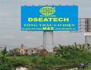 Công ty DSEATECH tổng thầu cơ điện, trúng thầu 3 tháp H1, H2, H3 Sunshine Garden