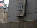 Mỹ quyết định chuyển đại sứ quán tới Jerusalem vào năm sau