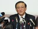 Đại sứ Triều Tiên tại Trung Quốc vắng mặt bí ẩn tại các sự kiện