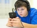 Vấn đề giữa trẻ vị thành niên và việc sử dụng điện thoại mà bạn nên biết