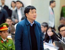 Ông Đinh La Thăng: Vốn rót vào nhiệt điện Thái Bình 2 không thuộc trách nhiệm Chủ tịch PVN