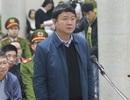"""Ông Đinh La Thăng: """"Bị cáo từng nói, nếu dự án không giảm 100 triệu USD sẽ từ chức"""""""