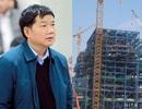 Ông Đinh La Thăng cùng thuộc cấp kháng cáo kêu oan, xin giảm nhẹ hình phạt