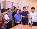 """""""Steve Jobs Trung Quốc"""" sang Việt Nam và kế hoạch tấn công thị trường"""