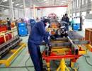 Quảng Nam: Thưởng Tết cao nhất thuộc về một doanh nghiệp FDI
