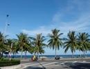 Bí thư Đà Nẵng: Bờ biển là của chung, không phải của riêng resort nào!