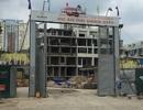 Người dân đề nghị làm rõ nhiều câu hỏi khi thu hồi đất thực hiện dự án Hải Đăng City