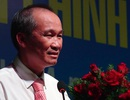 Vì sao Chủ tịch Dương Công Minh không mua được cổ phiếu Sacombank?