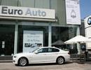 Tổng cục Hải quan: Euro Auto làm lợi bất chính, chuyển tiền ra nước ngoài