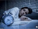 Làm thế nào để có một giấc ngủ nhanh hơn và sâu hơn?