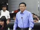 Kiến nghị kiểm điểm trách nhiệm Giám đốc Sở Nội vụ Đà Nẵng