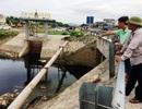 """Chủ đầu tư các khu công nghiệp tại Ninh Bình """"dính"""" hàng loạt sai phạm!"""