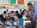 Chấm dứt  bổ nhiệm thừa chức danh cấp phó tại các cơ sở giáo dục - đào tạo
