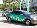 Thương vụ Grab thâu tóm Uber: Cơ quan quản lý vẫn loay hoay xử lý