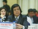 Năng suất: Nhật Bản đổi thay trong 6.000 ngày; Việt Nam, một chính sách thực thi 40 năm