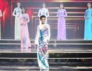 NTK Đinh Văn Thơ phản hồi về tranh cãi áo dài chung kết Hoa hậu Hoàn vũ