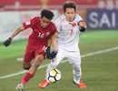"""Gareth Bale Việt Nam"" Hồng Duy hồi sinh trước U23 Qatar"