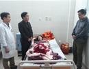 Vụ thai phụ bị phát nhầm thuốc phá thai: Giám đốc Sở Y tế Quảng Ngãi nhận trách nhiệm