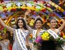 Tâm và tầm từ chuyện khen - chê hoa hậu H'Hen Niê