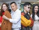 """Châu Bùi và bạn trai tình tứ sau tái hợp, Jennifer Phạm được chồng """"đại gia"""" chiều"""