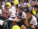 Hướng nghiệp cho con tuổi mới lớn: Cần trò chuyện cởi mở