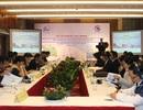 Đề xuất giải pháp chống sạt lở bùn cát trên hệ thống sông khu vực miền Trung Việt Nam