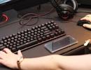 CES 2018: Tai nghe không dây có thời lượng khủng cho game thủ