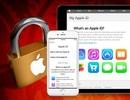 Apple cho phép Trung Quốc quản lý tài khoản iCloud của người dùng trong nước