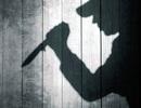 Truy tìm kẻ tung tin Đội trưởng Cảnh sát điều tra bị sát hại