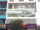 TPBank sắp khai trương thêm điểm giao dịch tại thành phố Vinh, Nghệ An