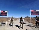 Trung Quốc đồng ý dừng xây dựng ở bang Arunachal Pradesh của Ấn Độ