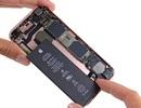 iPhone chính hãng ở Việt Nam được thay pin với giá rẻ