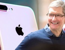 """Gần 1/3 người dùng iPhone vẫn """"tẩy chay"""" bản cập nhật iOS 11"""