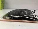 Thêm một chiếc iPhone bốc cháy khi đang sửa chữa trong cửa hàng