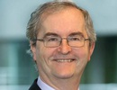 Phó Chủ tịch Ngân hàng Đầu tư châu Âu thăm Việt Nam