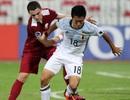 Những ngôi sao hứa hẹn sẽ toả sáng tại giải U23 châu Á