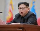 Thực hư nút bấm hạt nhân luôn trên bàn làm việc của ông Kim Jong-un