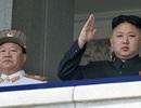"""""""Cánh tay phải"""" của ông Kim Jong-un được thăng chức"""